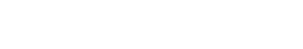 CNG란. Compressed Natural Gas